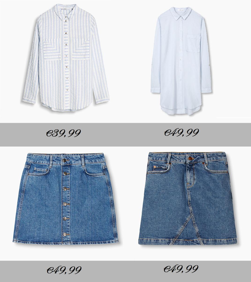 blouses-en-rokken-esprit