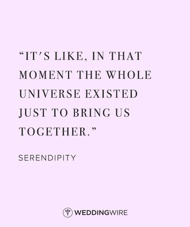 79b5f623bab99363fae81227a8b2c500-serendipity-movie-quotes-romantic-movie-quotes