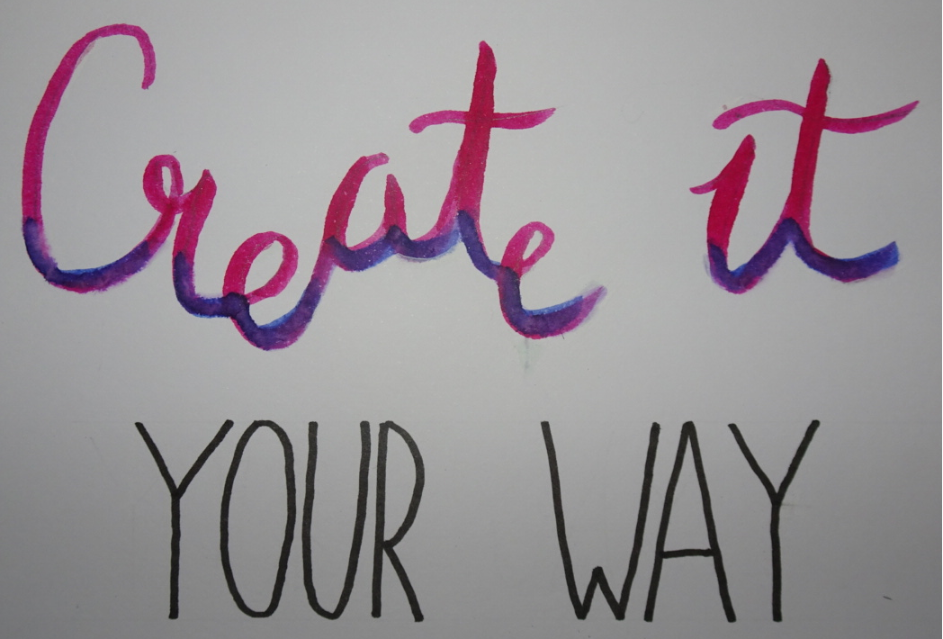 create-it-your-way-tag