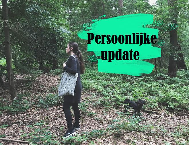 persoonlijke-update